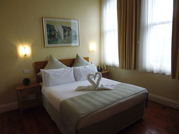 Hotel Claremont Guesthouse (doble)