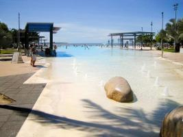 Hotel All Seasons Cairns