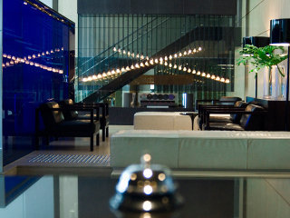 Diamant Boutique Hotel Sydney