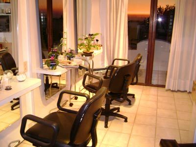 Do�a Urraca Hotel  Spa Queretaro