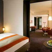 Hotel Andel¦s Cracow