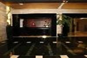 Hotel Belgravia Serviced Residence
