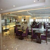Hotel Centre Point Silom