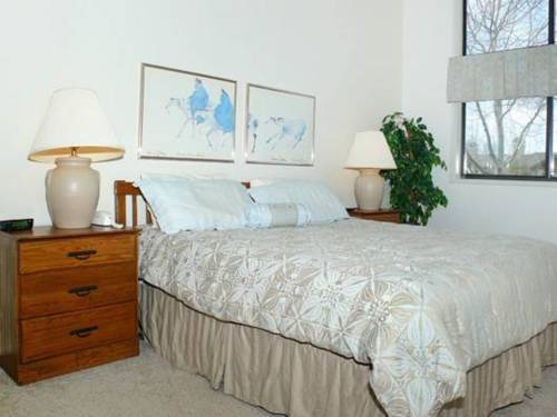 Apartamento Storm Meadows Club B Condominiums - 420