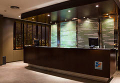 Hotel AC Getafe By Marriott