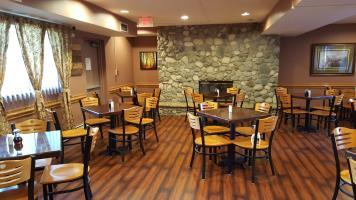America's Best Value Inn Executive Suites & Hotel