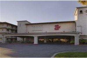 Hotel Red Roof Inn Buena Park