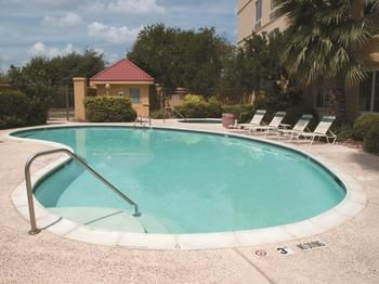 Hotel La Quinta Inn & Suites Austin Southwest At Mopac