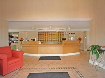 Hotel La Quinta Inn Denver - Cherry Creek