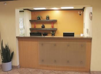 Hotel La Quinta Inn & Suites Houston - Southwest