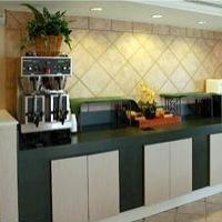 Hotel La Quinta Inn & Suites Houston - Galleria Area