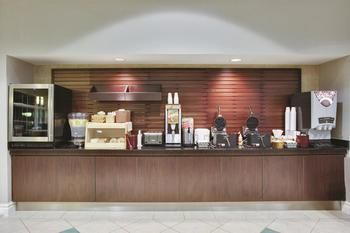 Hotel La Quinta Inn & Suites Houston West Park 10