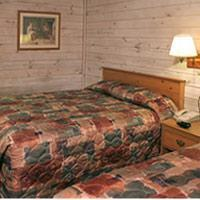 Hotel Hill Country Inn & Suites