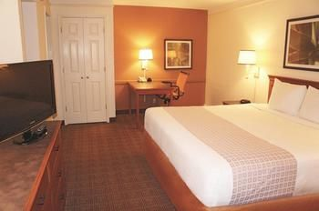 Hotel La Quinta Inn San Antonio - I-35 At Rittiman Road