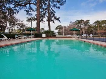 Hotel La Quinta Inn & Suites Savannah - Southside