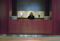 Hotel AC Aitana By Marriott