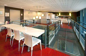hotel sejours affaires lille norte paso de calais. Black Bedroom Furniture Sets. Home Design Ideas