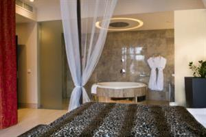 Mamaison All Suites Spa Hotel Pokrovka