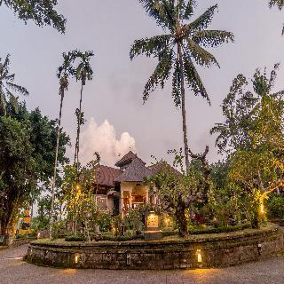 Hotel Payogan Villa Resort & Spa
