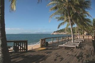 Hotel Base Magnetic Island