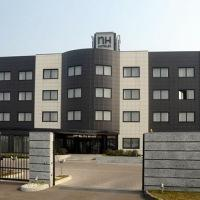 Hotel NH Linate
