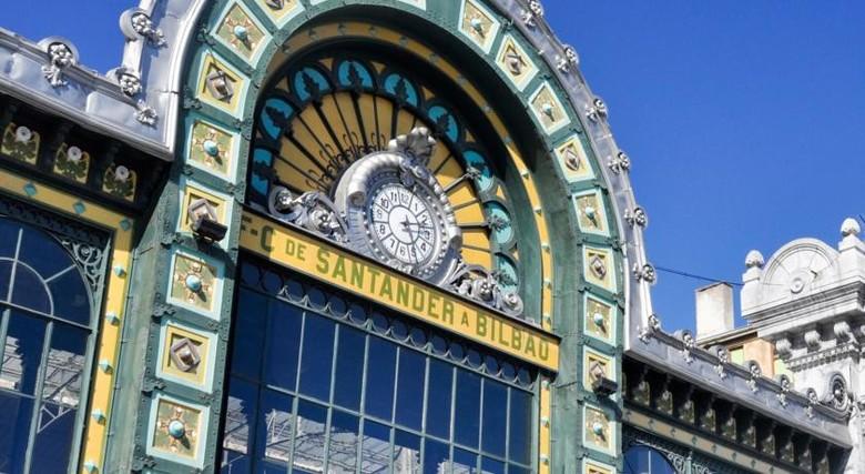 Hotel Abando, Bilbao (Vizcaya) - Atrapalo.com