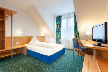 TRYP Celle Hotel