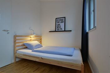 Hostal Townside Hostel Bremen