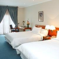 Hotel Estelar Windsor House - All Suites