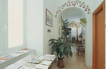 Bed & Breakfast I Fiori Di Napoli