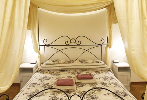 Bed & Breakfast Castelvecchio