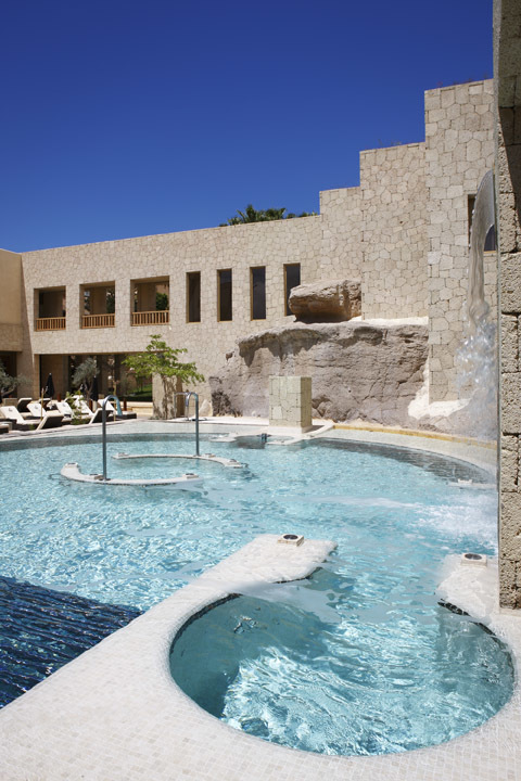 Gran hotel bahia del duque adeje costa adeje tenerife - Gran hotel bahia del duque ...