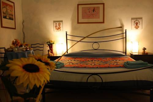 Bed & Breakfast Il Girasole Bed And Breakfast
