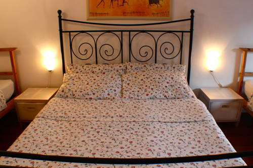 Bed & Breakfast Bed And Breakfast Bari Murat