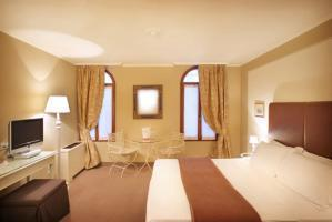 Best Western Hotel Canon D'oro