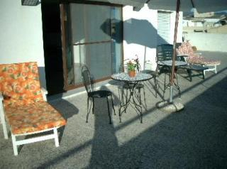 Bed & Breakfast B&B La Terrazza
