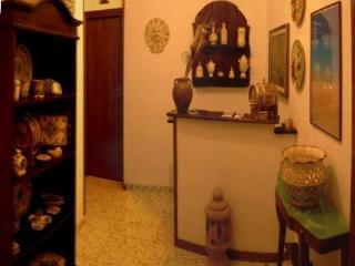 Bed & Breakfast La Giara B&B