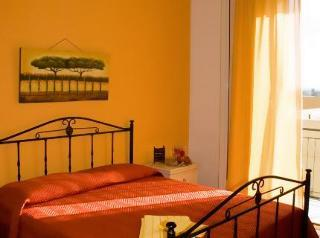 Bed & Breakfast B&B Ligny
