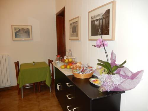 Bed & Breakfast Bella Giulia B&B