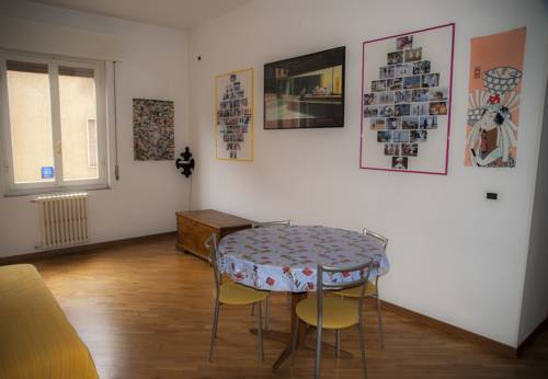 Bed & Breakfast Santo Spirito B&B