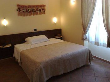 Bed & Breakfast Locanda Il Gallo