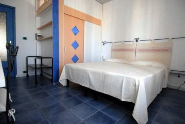 Bed & Breakfast Nughe' E' Oro
