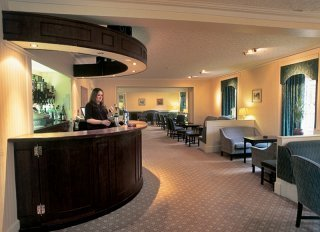 Royal Thurso Hotel