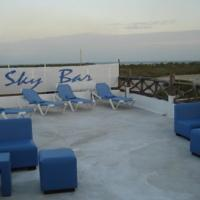 Hotel Elements Holbox