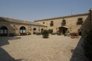 Bed & Breakfast Agriturismo Gigliotto