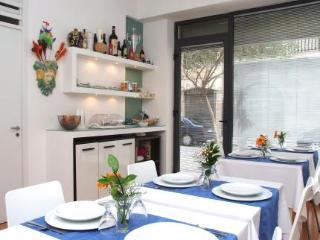 Bed & Breakfast Mare Nostrum B&B