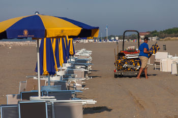 Hotel Camping Villiage & Resort Cavallino