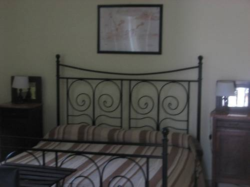 Bed & Breakfast Elios Residence