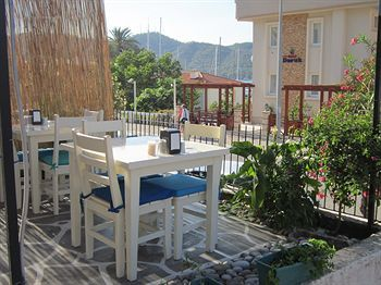 Pension Yildirim Guest House