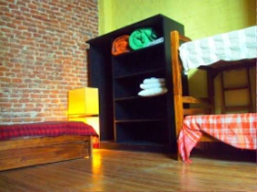 Bed & Breakfast Posada Al Sur